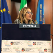Tiziana Frittelli