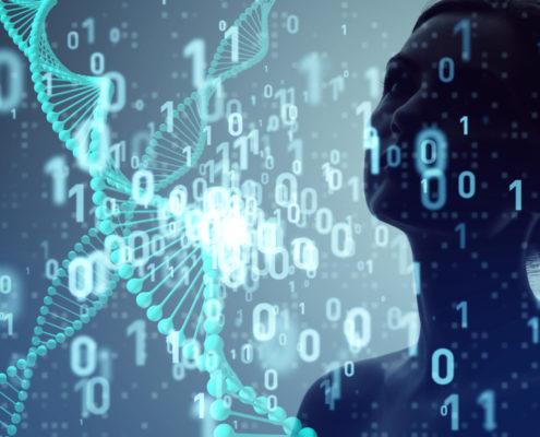 Epidemiologia computazionale