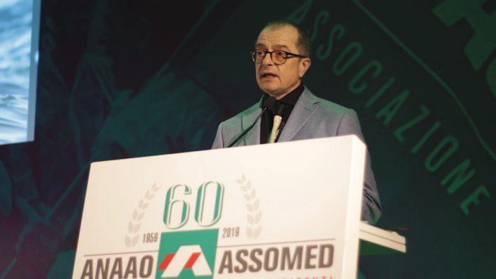 Gabriele Gallone