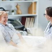 Storie di infermieri