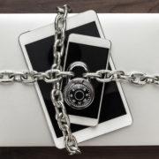 L'assicurazione è la risposta giusta ai crescenti attacchi cyber in sanità