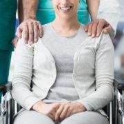 Il benessere di pazienti e operatori è improcrastinabile in Sanità