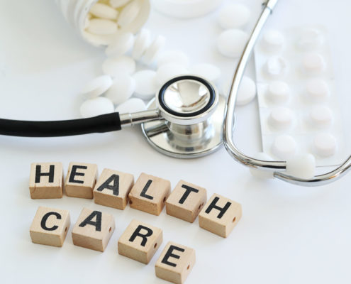 Sanità privata sempre più consapevole dei rischi, la prevenzione è l'arma vincente